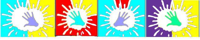 logo - kenyan soko